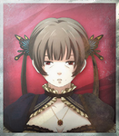 Zanki Zero Last Beginning ID Image Yuma Mashiro (Middle Age)