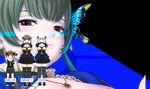 Zanki Zero Last Beginning Profile Image Yuma Mashiro