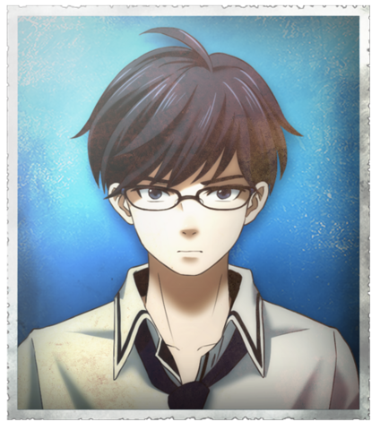 File:Zanki Zero Last Beginning ID Image Haruto Higurashi.png