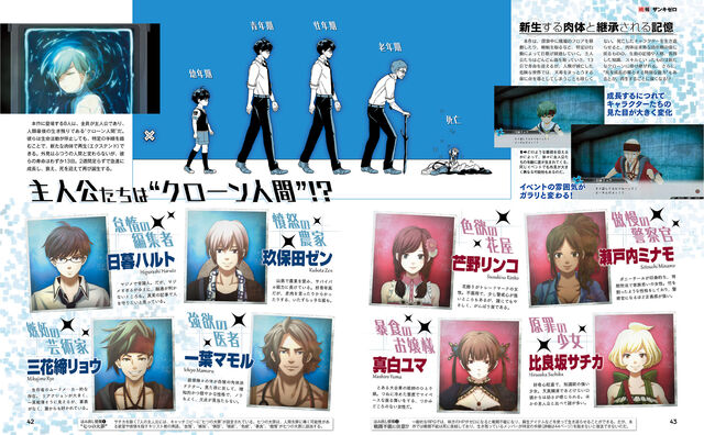 File:Zanko Zero Last Beginning - Famitsu Scan 2 - March 22 2018.jpg