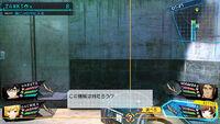 Zanko Zero Last Beginning - Prerelease Screenshots 17