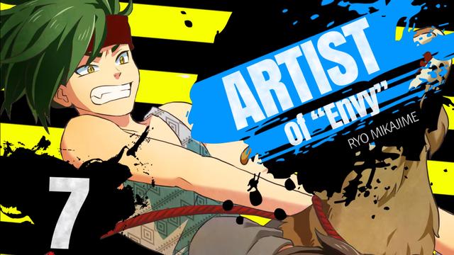 File:Zanki Zero Last Beginning Ryo Mikajime Introduction (English).png