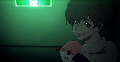 Zankyou-no-terror-twelve-creepy