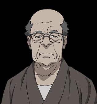 Aoiki