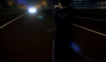 Episode 10 screen 3