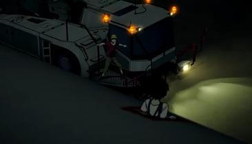 Episode 7 screen 7
