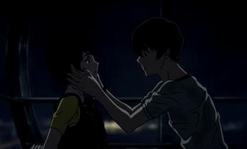 Episode 9 screen 3