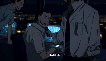 Episode 7 screen 4