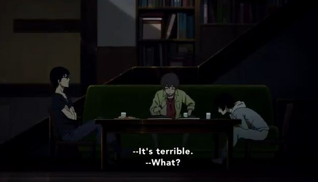 File:Episode5screen6.png