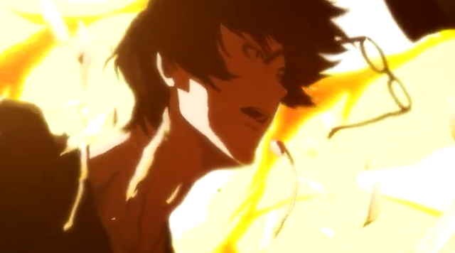 File:Episode5screen9.png