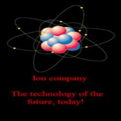 Ion company