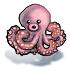 Octopink