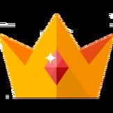 Staff- Dev