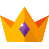 Staff- Wiki