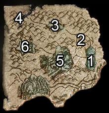 Mountain world map-0
