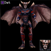 Dredanox