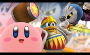 Universo Kirby