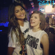 Zendaya-chanelle-peloso-aug-30-2013-1