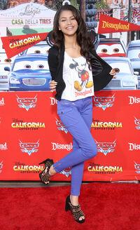 Grand Opening Cars Land Disneyland Resort xDJCz8L1qPOl