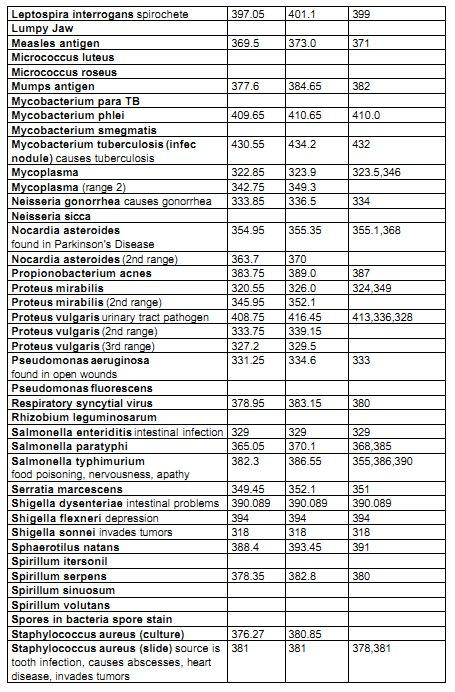 CFAD p565 bacteria and viruses 3