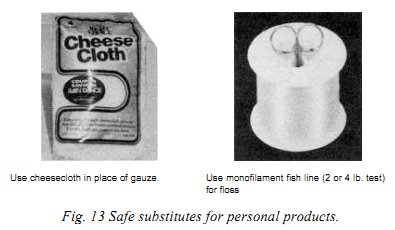 CFAD fig13 safe substitutes for personal products