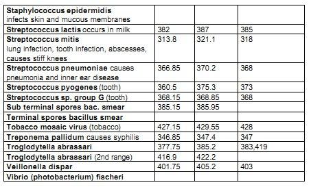 CFAD p566 bacteria and viruses 4