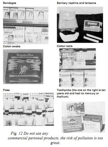 File:CFAD fig12 do not use any commercial personal products.jpg