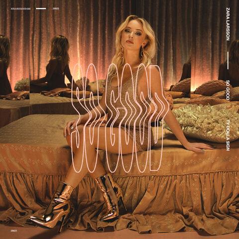File:Zara-Larsson-So-Good-Single.jpg