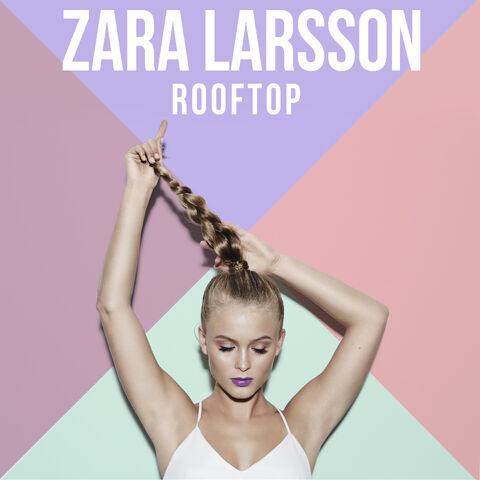 File:Rooftop.jpg