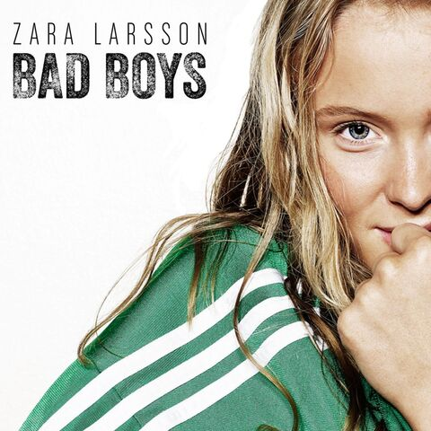File:Bad Boys.jpg
