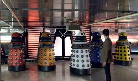 File:New Daleks.jpg
