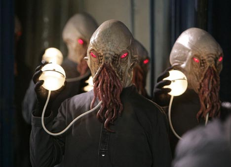 The Ood & The Ood   Doctor Who Wiki   FANDOM powered by Wikia