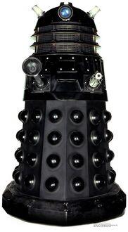Dalek Sec 1