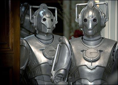 File:The Cybermen.jpg