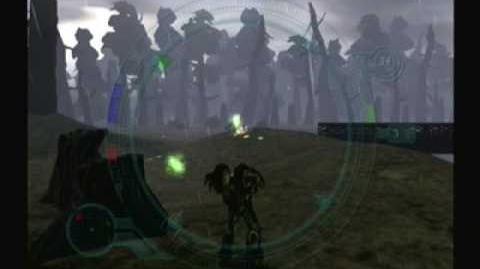 Robotech Invasion playthrough part13