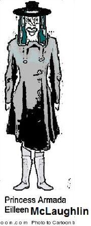 KusoCartoon 13882730003982