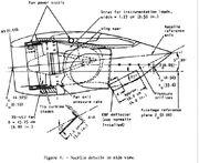 Rockwell-vtol-2