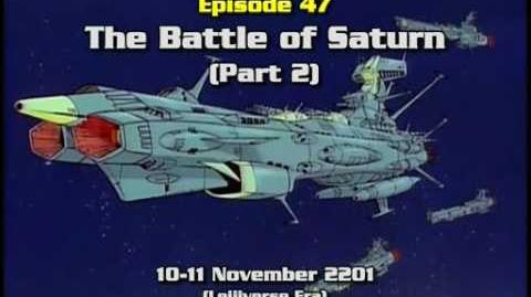 Thumbnail for version as of 23:56, April 5, 2012