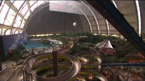 Extreme Waterparks S01E05