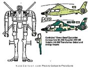 KusoCartoon 14224051571359