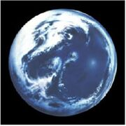 Earth class