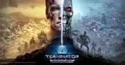 Terminatort