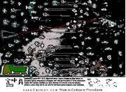 220AEBC9-F5AC-4409-87F0-2C1F8B66AF43