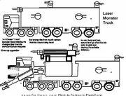 ArtilleryTrcklsr