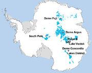 Image 1521-Antarctica