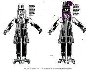 KusoCartoon 13761206255092CS