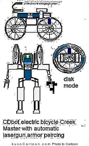 DDE312BF-7B13-46CA-B523-B6CC763C3A99