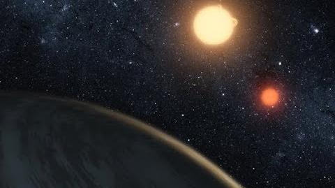 Legacy of NASA's Kepler Space Telescope More Planets Than Stars