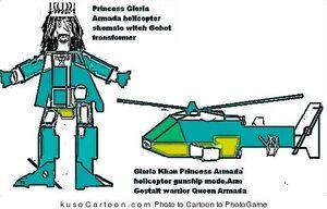 Gloria2