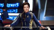 Captain katherine janeway star trek discovery by gazomg-dbkauzp